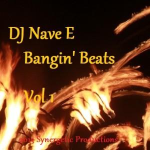 Banging Beats 1