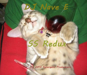SS Redux