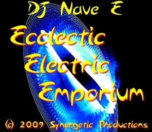 Ecclectic Electric Emporium