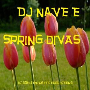 Spring Divas