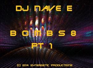 BOMBS8-1