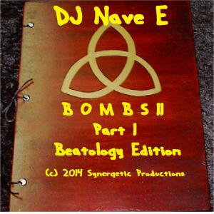 BOMBS11_pt1