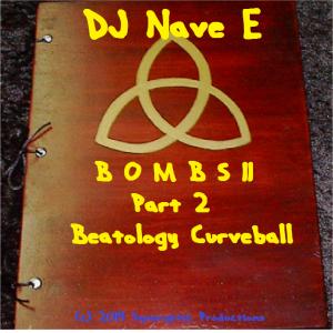 BOMBS11_pt2