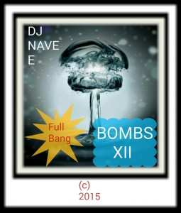 BOMBS12FULL