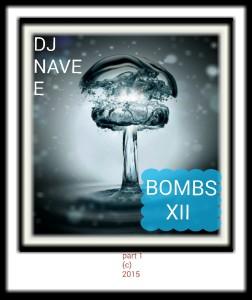 BOMBS12pt1