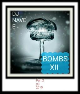 BOMBS12pt2
