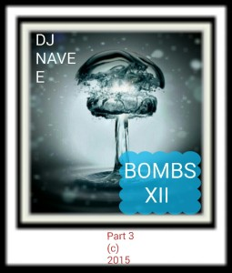 BOMBS12pt3