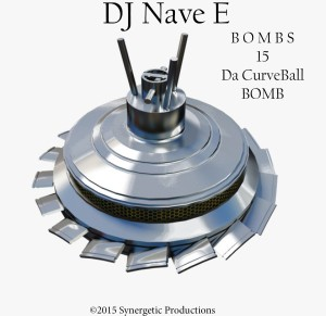BOMBS15