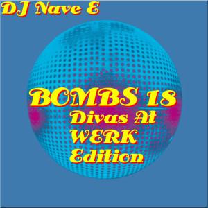 BOMBS18