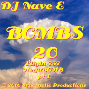 BOMBS 20-1