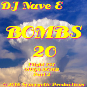 BOMBS20-2