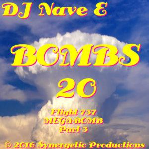 BOMBS20-3