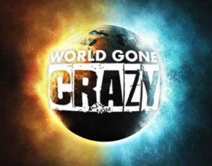 world-gone-crazy_webevent-511x402-480x378